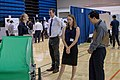 2018 Engineering Design Showcase (27811997717).jpg