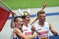 2018 European Athletics Championships Day 5 (32).jpg