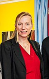 2018 Juliane Bogner-Strauß (24909428237) (cropped).jpg
