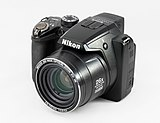 2018 Nikon Coolpix P100.jpg