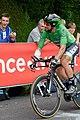 2018 Tour de France -20 Pinodieta (43673038452).jpg