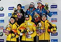 2019-01-04 Men's at the 2018-19 Skeleton World Cup Altenberg by Sandro Halank–300.jpg