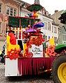 2019-03-09 14-42-56 carnaval-mulhouse.jpg