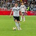 2019-06-11 Fußball, Männer, Länderspiel, Deutschland-Estland StP 2278 LR10 by Stepro.jpg