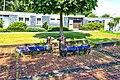 2019-06-18-bonn-eschenweg-21-33-spielplatztiere-hipporollen-01.jpg