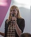 2019-09-10 SPD Regionalkonferenz Christina Kampmann by OlafKosinsky MG 2273.jpg