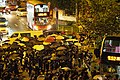 2019-10-04 Protests in Hong Kong 24.jpg