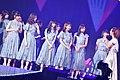 2019.01.26「第14回 KKBOX MUSIC AWARDS in Taiwan」乃木坂46 @台北小巨蛋 (46882705091).jpg