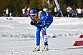 20190226 FIS NWSC Seefeld Ladies CC 10km Caterina Ganz 850 4626.jpg