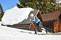 20190227 FIS NWSC Seefeld Men CC 15km Snorri Eythor Einarsson 850 4924.jpg