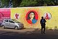 20191210 Mural, Jodhpur 1357 7999.jpg