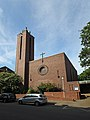 2019 06 07 St. Martin (Krefeld) (1).jpg