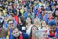 2019 Final da Copa América 2019 - 48226538232.jpg