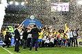 2019 Final da Copa América 2019 - 48226706462.jpg
