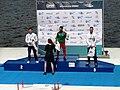 2019 ICF Canoe Sprint and Paracanoe World Cup w Poznaniu - maj 2019 - 7.jpg