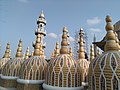 201 Dome Mosque, Tangail (20).jpg