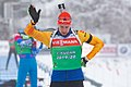 2020-01-08 IBU World Cup Biathlon Oberhof IMG 2619 by Stepro.jpg