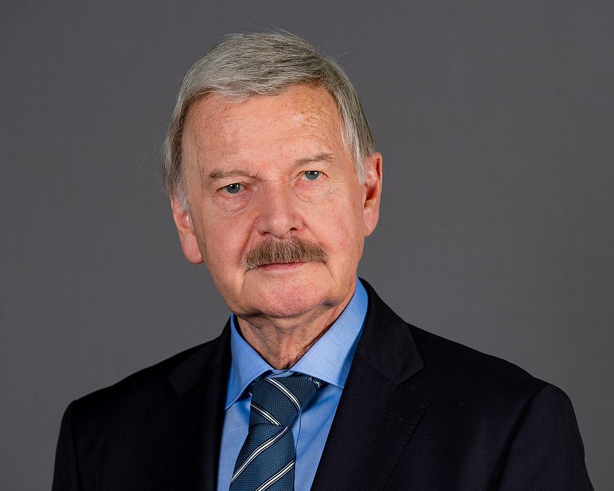 Lothar Maier Wikipedia