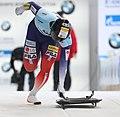2020-02-27 1st run Men's Skeleton (Bobsleigh & Skeleton World Championships Altenberg 2020) by Sandro Halank–360.jpg