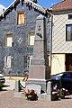 2020-06 - Faucogney-et-la-Mer - 01.jpg