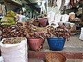 20200206 132307 Market Mawlamyaing anagoria.jpg