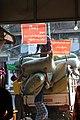 20200207 083700 Market Mawlamyaing Myanmar anagoria.JPG