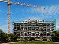 202004107.Blockhaus (Dresden).-011.jpg