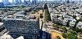 20200812 113741 Tel Aviv-Yafo City Hall and Rabin Square anagoria.jpg