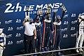 2020 24 Hours of LeMans LMP2 Podium.jpg