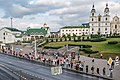 2020 Belarusian protests — Minsk, 21 August p0004.jpg