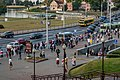 2020 Belarusian protests — Minsk, 21 August p0006.jpg