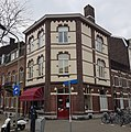 2021 Maastricht, Sint Maartenslaan-Alexander Battalaan.jpg