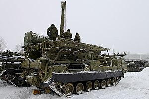 202 Air Defence Brigade - missile loading -finished.jpg