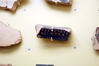 Aristides Athenian general and statesman