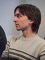 20 - Wikimedia Ukraine AGM 2012 08.jpg