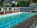 21-02-101517 - Piscina Olimpica Centenária - Clube de Regatas Guanabara - Botafogo - Rio de Janeiro - Brazil.jpg