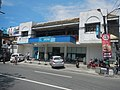 2114International Airport Bridge Road Parañaque Pasay City 12.jpg