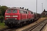 218 319 2 - Westerland (Sylt) (19014921030).jpg