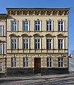 21 Hutsulska Street, Lviv (02).jpg