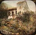 2249 - Waldensian - Church of Pra Del Tor.jpg