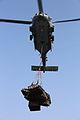 22nd MEU, USS Bataan conducts replenishment at sea 140329-M-VU249-076.jpg