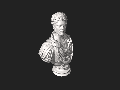 23-msr-military-bust-10-repaired.stl
