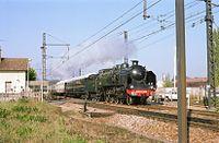 230-G-353 Ponthierry octobre 1985.jpg