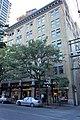 233 Abbott Street.jpg