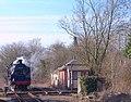 23I02I2019 Midland Railway Centre British Railways Standard Four No 80080 D1.jpg