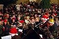 24.12.15 Bollington Carols 20 (23867973621).jpg