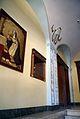 2406viki Pałac w Bagnie. Foto Barbara Maliszewska.jpg