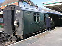 2515 at Kingscote.JPG