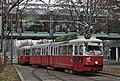 25 Siebeckstraße.jpg