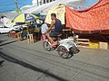 2663Baliuag, Bulacan Town Proper 28.jpg